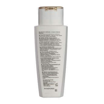 Shampoo Nutri-Reparador 200ml