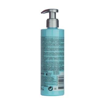 Shampoo Vichy Ultracalmante para Cabellos con Color 250ml