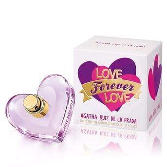 Love Forever 50ml