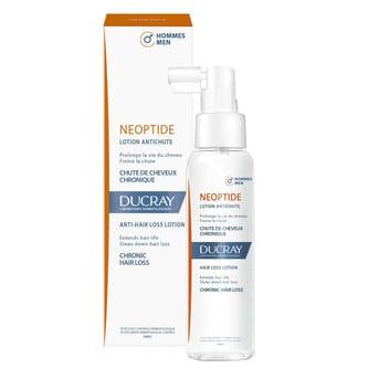 Neoptide Hombre Loción anti-caída (caída crónica) 100ml