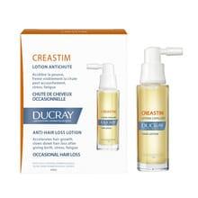 Loción Anti-Caída Ducray Creastim Spray 30ml