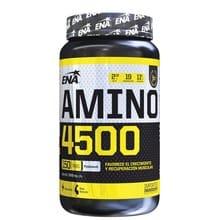 Suplemento Dietario Ena Amino 4500 x 150 Comprimidos