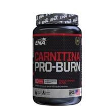 Carnitina Pro Burn 60 Cápsulas