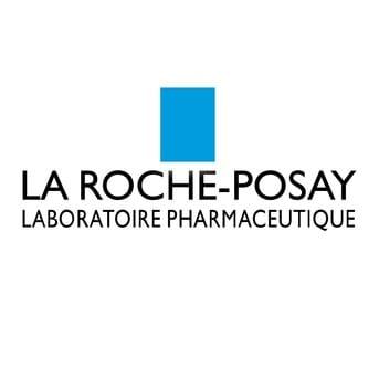 Bálsamo Reparador La Roche Posay Cicaplast Baume B5 Fps 50 40ml