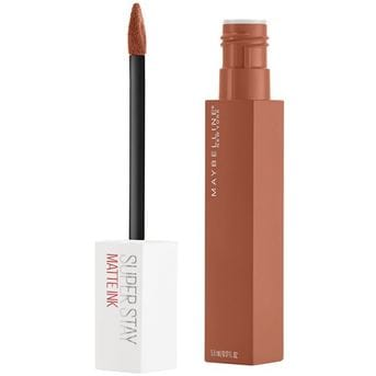Maybelline Matte Ink Superstay 24 Labial líquido