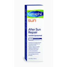 Protector Solar Cetaphil Sun After Sun Repair 100ml