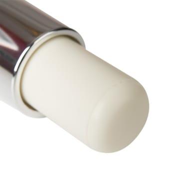 Anthelios Xl Fps 50+ Stick Zonas Sensibles La Roche Posay 9gr