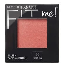 Rubor Maybelline Fit Me Blush 4.5g