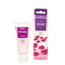 Gel Sensual Lubricante Excite 22g