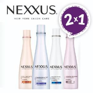 300x300 nexxus 2