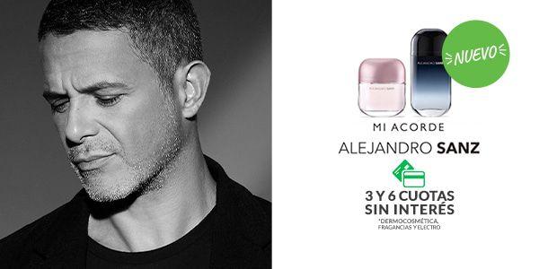 Alejandro sanz 600x300