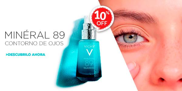 600x300 mineral89 ojos 10off