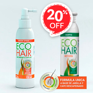 Footer eco hair 20off 300x300px