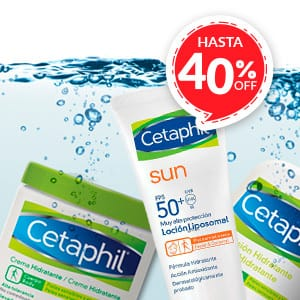 Footer cetaphil 40off 300x300px